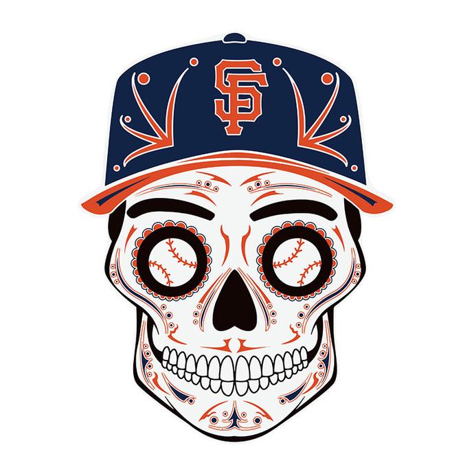 MLB Fan Apparel San Francisco Giants, San Francisco Giants svg, San Francisco