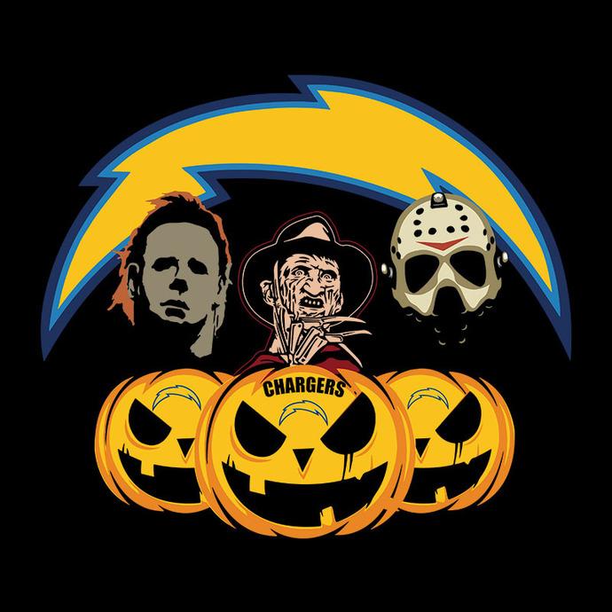 Halloween Horror Movie Pumpkin Svg, Jason Voorhees And Freddy Krueger Svg, Los