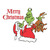 Grinch How The Stole Christmas Svg, Clipart The Grinch Digital