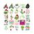 Grinch svg, Christmas Svg, Cricut, Bundle, Dr.seuss Svg, Merry Christmas Svg,