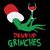 Drink Up Grinches ItS Christmas Svg, The Grinch Xmas Digital
