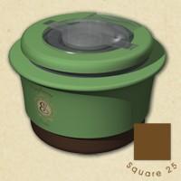 Epiphany Crafts Shape Square 25