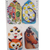 Kid's Gift Tags
