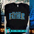 Black Father Black Panther SVG, Black Panther SVG, Marvel SVG, Chawich Boseman