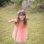 Unicorn Flower Headband for Kids & Adults (Halloween Costume) Crochet Pattern -