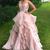 New Arrival Prom Dress,V-Neck Prom Dress,A-Line Prom Dress,Long Prom