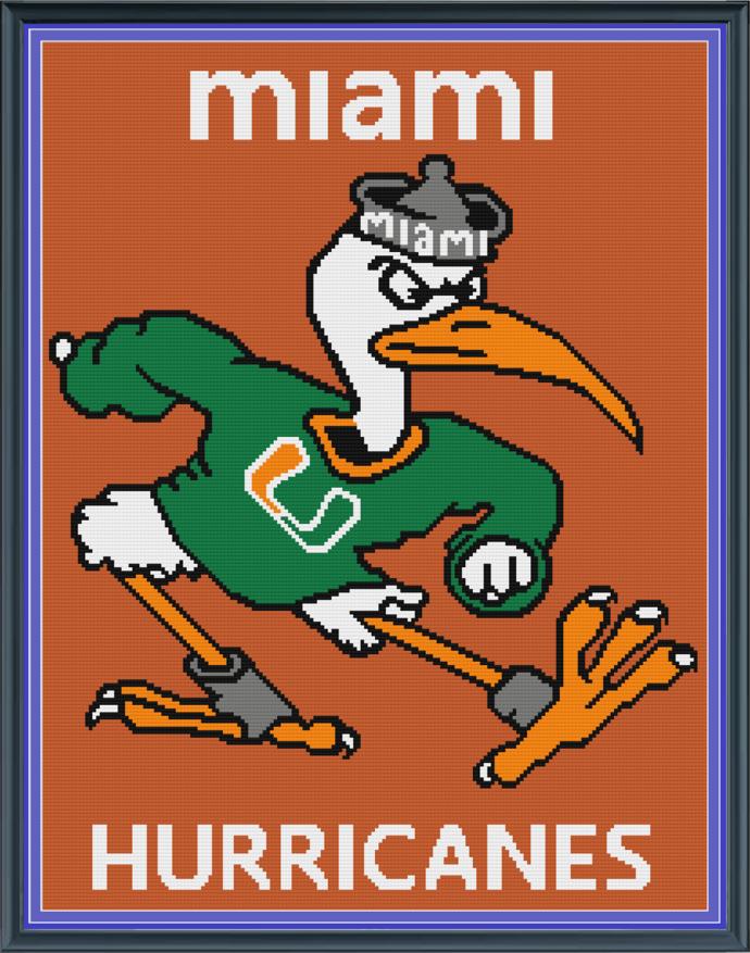 Miami Hurricane-SC-184x240