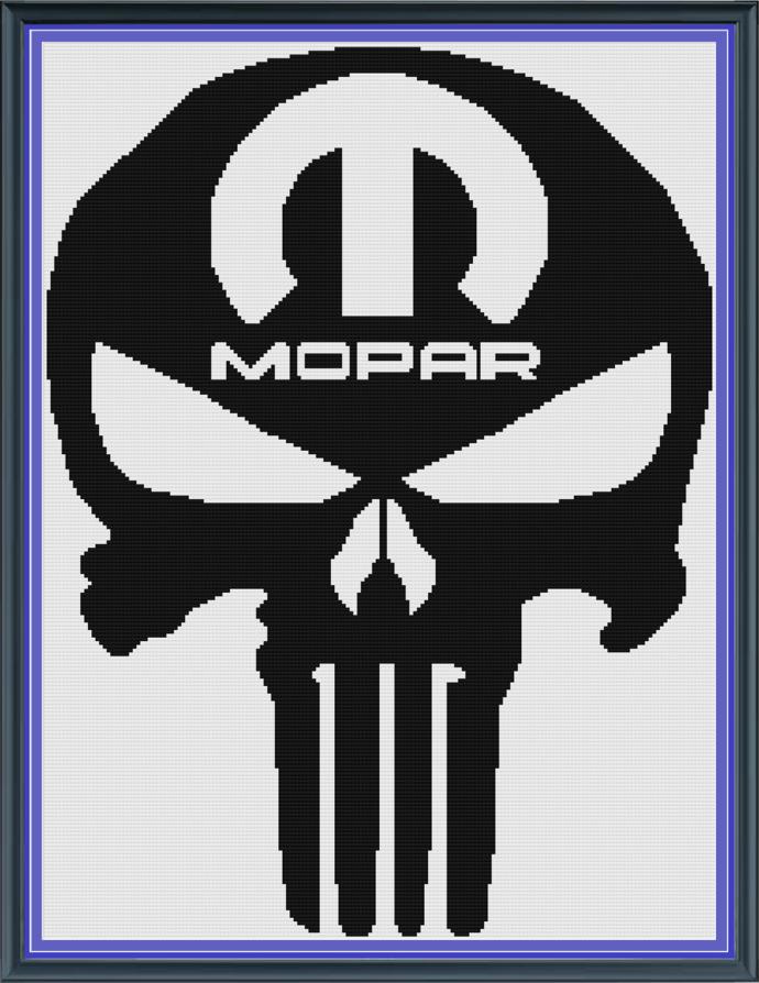 Mopar Skull-SC-180x240