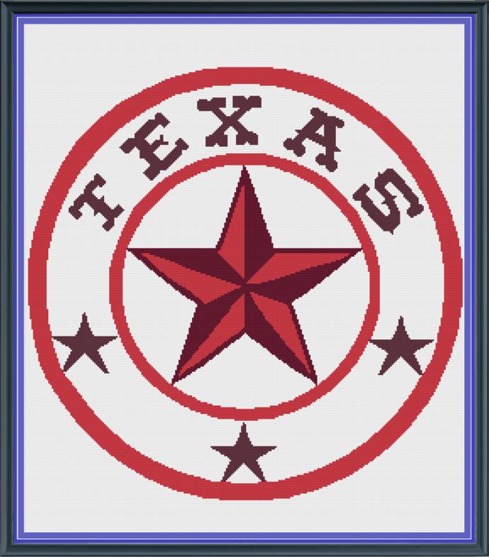 Texas-SC-260x300