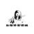 Taylor Swift Art Clip Art Clipart 6 Format Files Vector Art Svg Png Pdf Eps Dxf