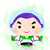 Toy Story baby  Disney, Buzz Lightyear print, poster, home decor, nursery room,