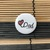 Dad Loves You Pin Back Button