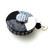 Tape Measure Classic Buffalo Plaid Small Retractable Measuring Tape