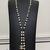 Beutiful long necklace