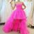 Charming Prom Dress,Sweetheart Prom Dress,Mermaid Prom Dress,Backless Prom