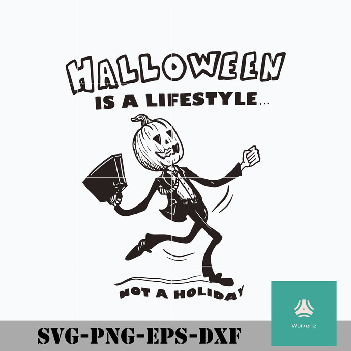Cat what svg, Halloween svg, png, dxf, eps digital file HLW0028