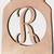 Monogrammed Mason Jar / Canning Jar / Laser Cut Wood / Personalized Free