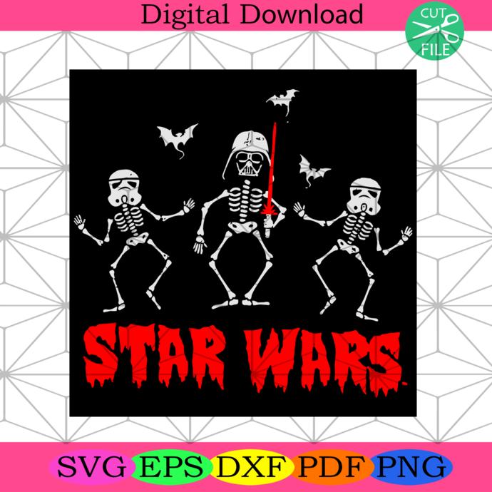 Star wars svg,svg,star wars shirt svg,Star wars gift,Star wars fans svg, svg