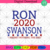 ROn 2020 swanson svg,svg,Ron Swanson Ssvg,I Regret Nothing The End svg, Fan Ron