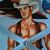 Pin Boards/Notice Boards/Memo Board/ Cowboys