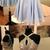 Elegant A Line Lace Prom Dress, Short Homecoming Dresses
