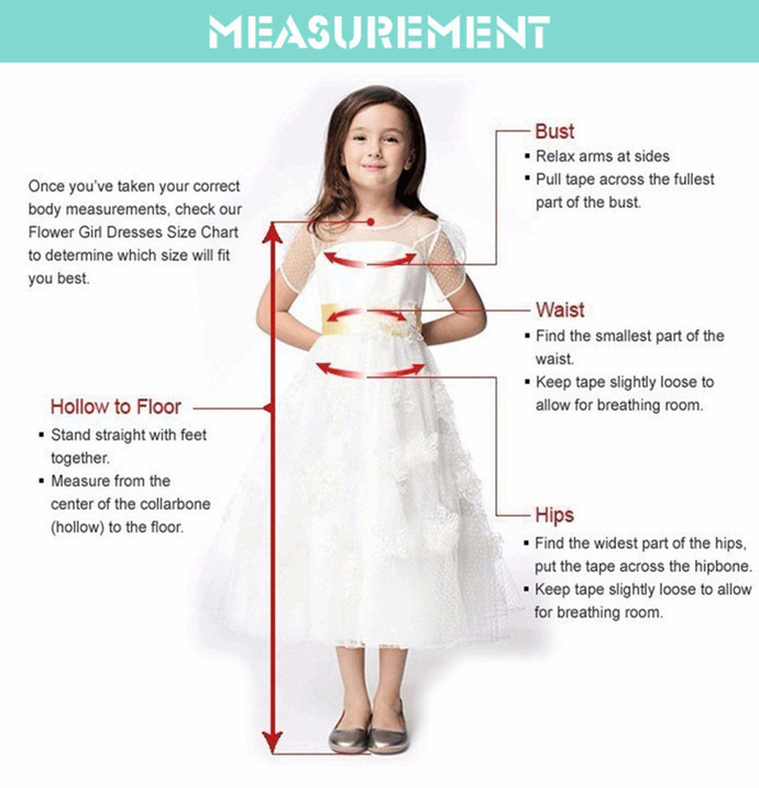 Cute A-Line Cap Sleeves  Flower Girl Dress with Ribbon