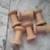 Wooden Spools*