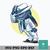 Stitch Parody Michael Jackson Smooth Criminal svg, Halloween svg, png, dxf, eps