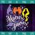 Sanderson Sisters Svg, Hocus Pocus Svg, Halloween Witch Svg, Cut files, SVG,