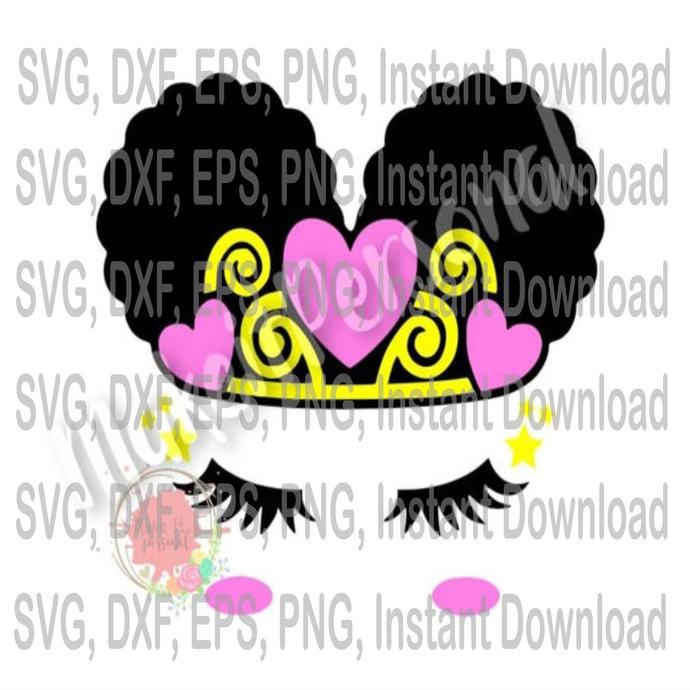 Black Unicorn Svg Cricut Design Silhouette By Starsvg On Zibbet