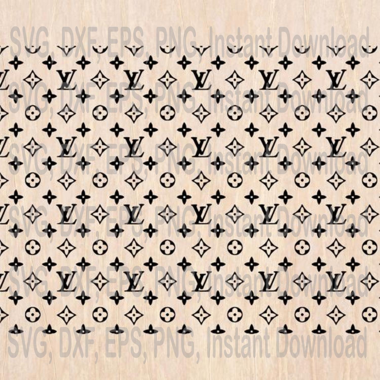 Louis Vuitton Svglv By Eventsshop On Zibbet