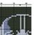 #20 Darth Vader Character movie Space war Modern Cross Stitch Pattern, galactic
