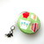 Small Tape Measure Cooks Gift Retractable Measuring Tape