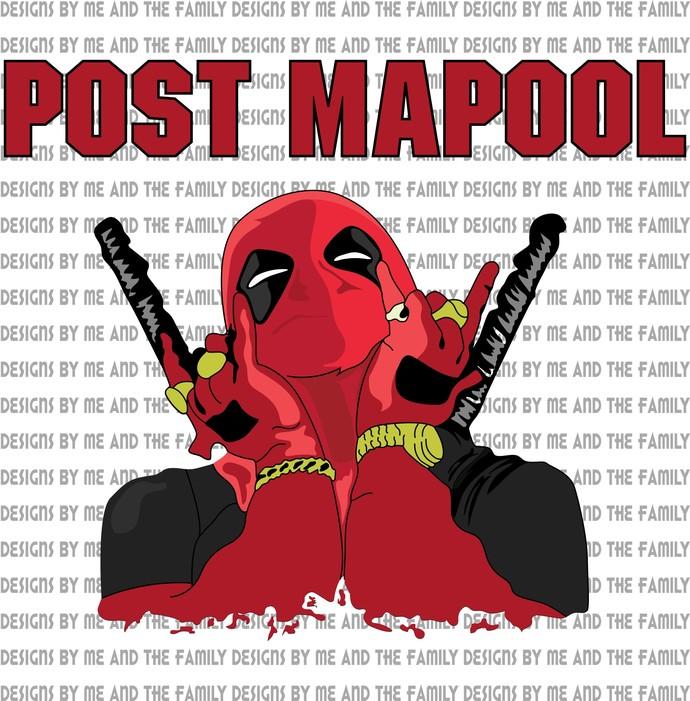 Post Mapool, Post Malone LGTB, Leave me post Malone, Im not a regular mom I'm a