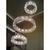 AM8003 CIRCULAR RING
