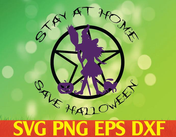 Horror film,Halloween SVG,Halloween Witch svg,Halloween Ghost svg,Halloween