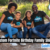 Fortnite Family Birthday Shirts - Custom Fortnite Birthday Shirt - Fortnite