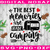 The Best Memories Are Made Camping, Camping, Travel, Camping quote, Camper,DXF