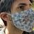 The Walking Dead Mask