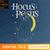 Hocus Pocus SVG, Halloween svg, dxf and png instant download, pumpkin svg