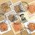 Gingerbread Time Digital Printable Junk Journal Kit