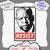 John Lewis Civil Rights Leader Resist Congressman Rename Edmund Pettus Bridge