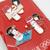 SK-II Tokyo Olympic Games Pin Badge Set (3-Pack) - SK2 Tokyo 2020 Olympics Pins