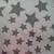 """TCW 12"""" by 12"""" Stars*"""