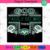 God First Family Second Then New York Jets, Sport Svg, NFL Svg, NFL Sport, NFL