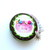 Tape Measure Flower Pigs Small Retractable Tape Measure