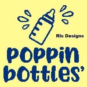 Poppin bottle's (boys)