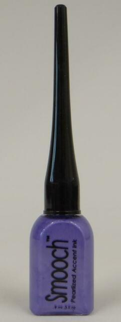 Clearsnap Smooch Pearlized Accent Ink-Grape Soda*