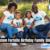 Custom Fortnite Birthday Shirt Personalized Fortnite Shirt Kids Fortnite Shirt