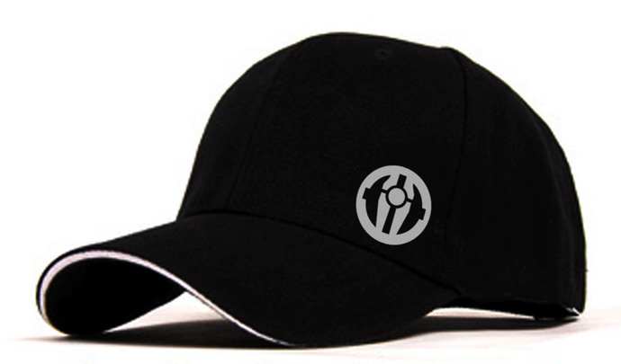 Star Wars Revanchist Adjustable Baseball Cap